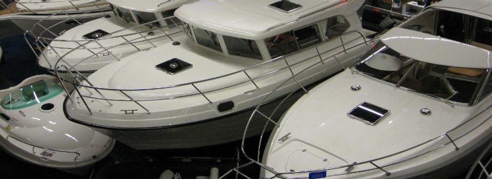 båtar-på-vinterförvaring
